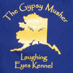 The Gypsy Musher Show live from New Orleans