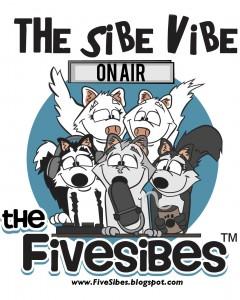 TheSibeVibe