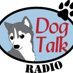 Dog Talk Radio: Housebreaking