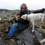 Mushing Radio presents Karen Cline