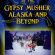 The Gypsy Musher: Live in North Carolina