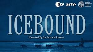 icebound film