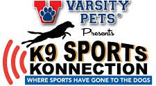 K9 Sports Konnection presents Dr. Justin Luica