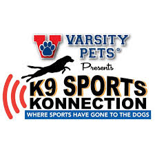 k9 sports konnection logo