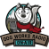 Dog Works Radio presents Pocketsuite