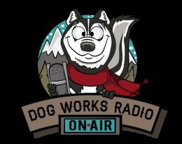 dogworks_radio