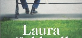 Dog Works Radio presents author Laura Caldwell