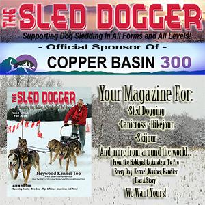 Self Promo-1 Copper Basin-300x300