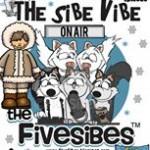 The Sibe Vibe presents Nicole Forto