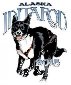 2015 Iditarod