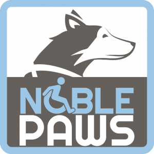 noble paws