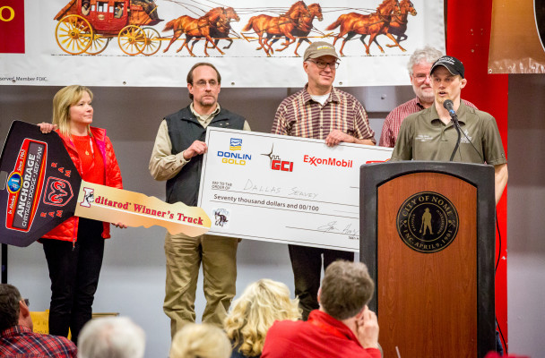 2015-03-22-iditarod-banquet-and-red-lantern-116-2432px-608x400