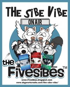The Sibe Vibe April 2017