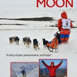 Mushing Radio presents Iditarod finisher Cindy Abbott