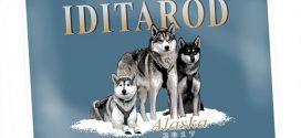 Iditarod 2017: Wrap Up Show