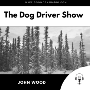 John Wood Dog Works Radio