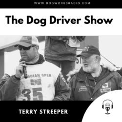 Terry Streeper Dog Works Radio