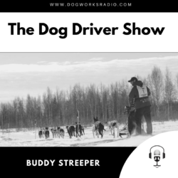 Buddy Streeper Dog Works Radio