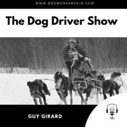 Guy Girard Dog Works Radio