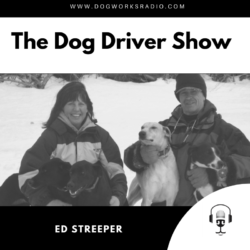 Ed Streeper Dog Works Radio