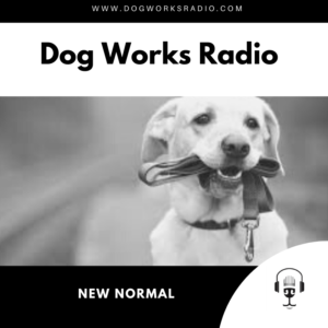 Dog Works Radio New Normal